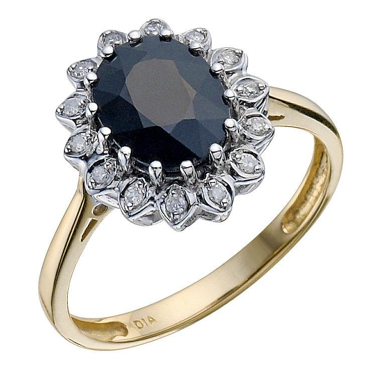 Jewellery Customization Pou Iok Jewellery