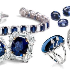 Sapphire (蓝宝石)